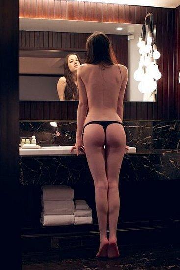 bonus_butts_5477.jpg