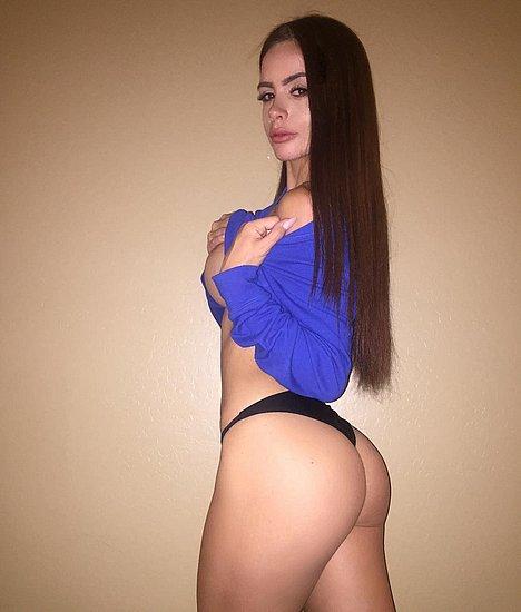 bonus_butts_5481.jpg