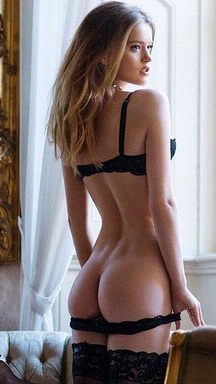 bonus_butts_5493.jpg
