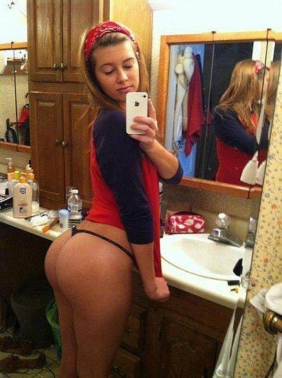 bonus_butts_5526.jpg