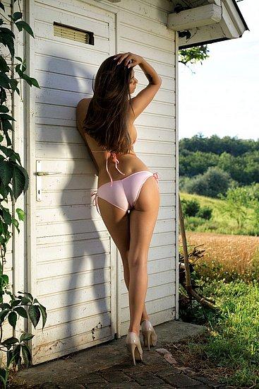 bonus_butts_5535.jpg