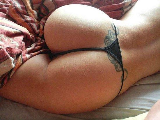 bonus_butts_5536.jpg