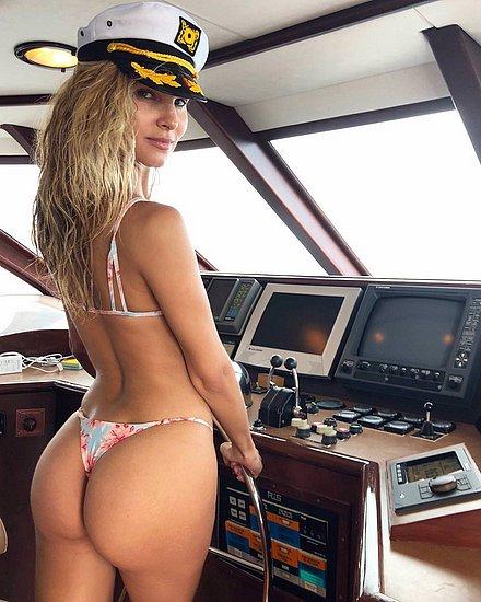 bonus_butts_5587.jpg