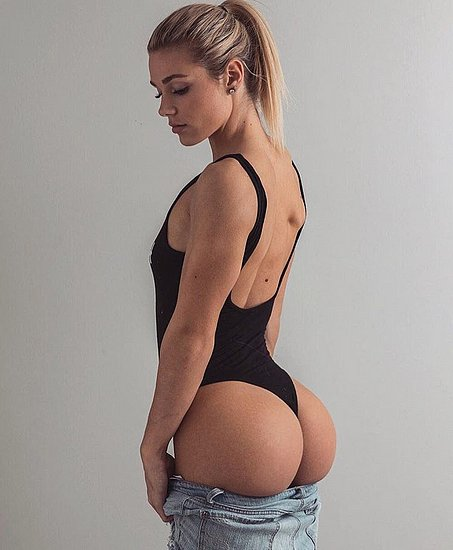 bonus_butts_5771.jpg