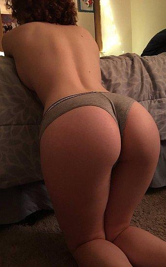 bonus_butts_5804.jpg