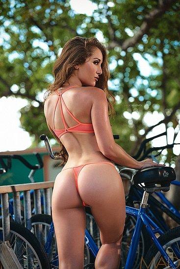 bonus_butts_6189.jpg