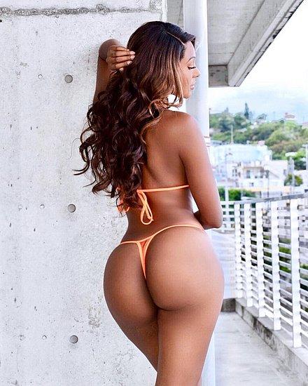 bonus_butts_6195.jpg