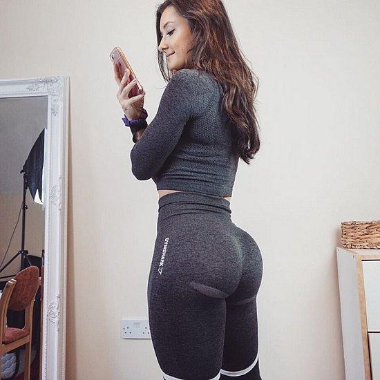 bonus_butts_6410.jpg
