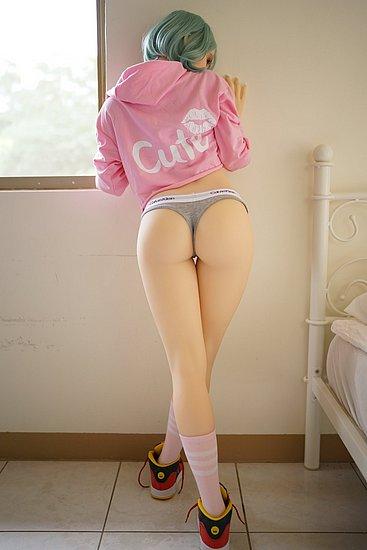 bonus_butts_6469.jpg