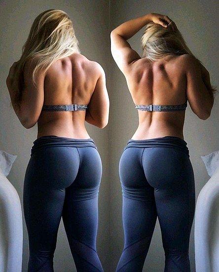 bonus_butts_6645.jpg