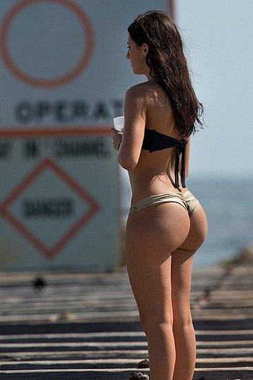 bonus_butts_6658.jpg