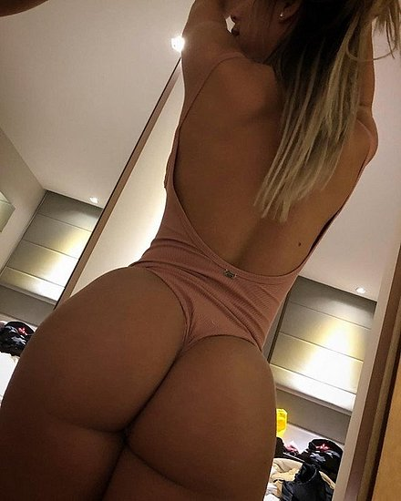 bonus_butts_6666.jpg