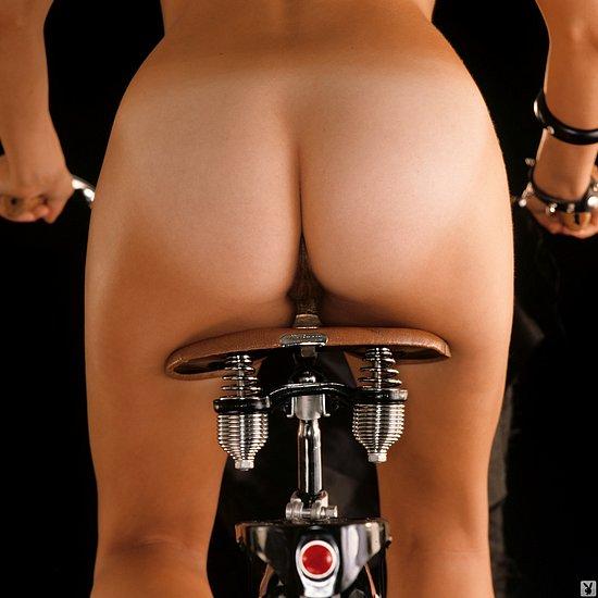 bonus_butts_6723.jpg