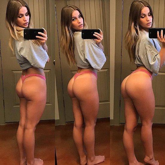 bonus_butts_6729.jpg