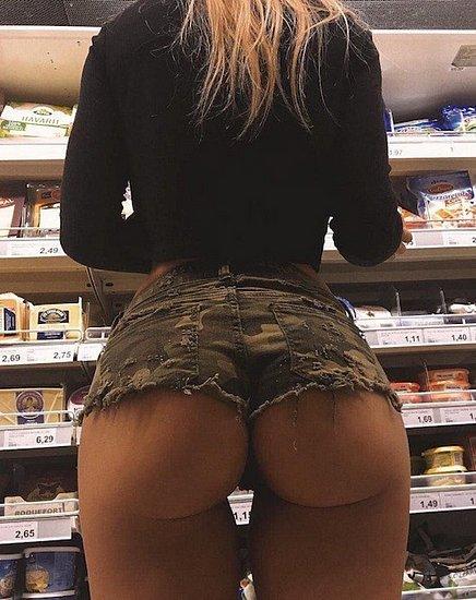 bonus_butts_6745.jpg