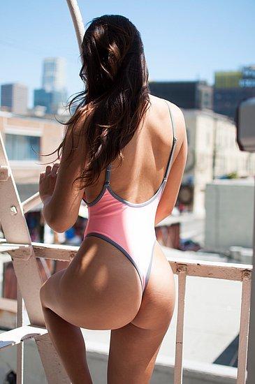 bonus_butts_6758.jpg