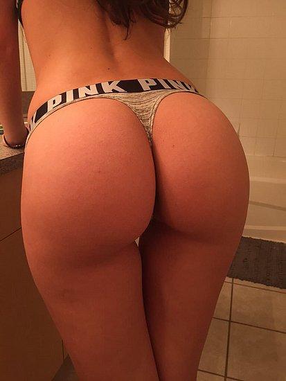 bonus_butts_6765.jpg