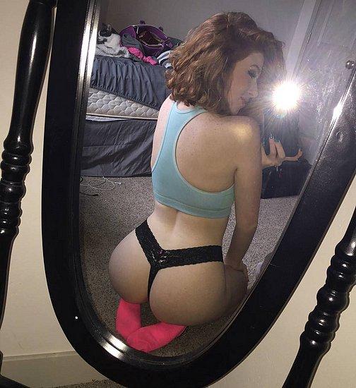 bonus_butts_6769.jpg