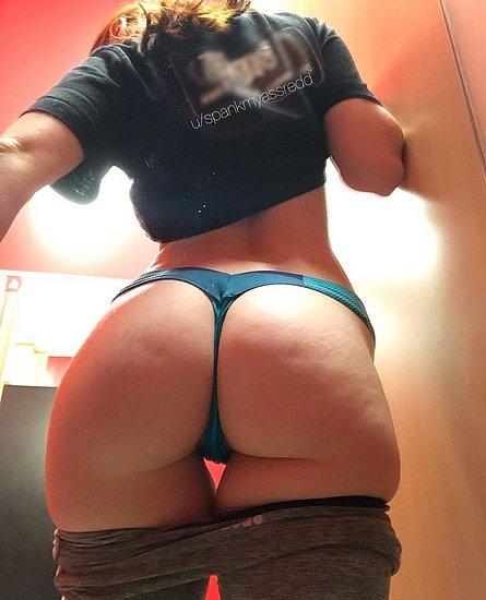 bonus_butts_6777.jpg