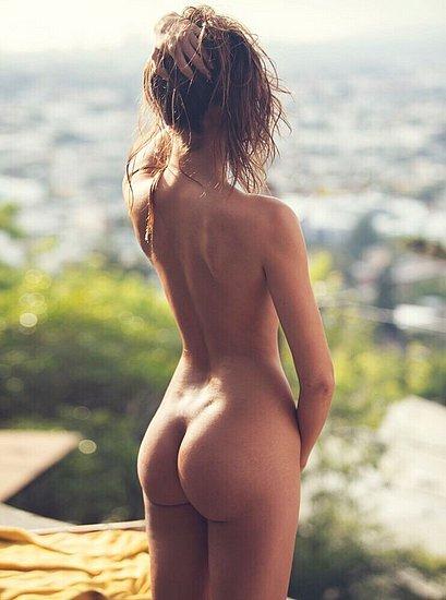 bonus_butts_7143.jpg