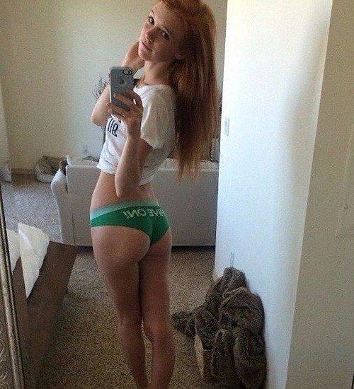 bonus_butts_7145.jpg