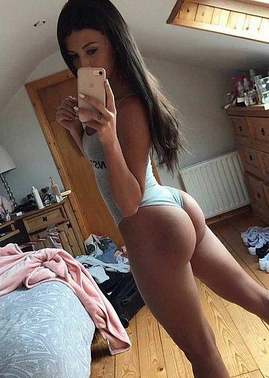 bonus_butts_7147.jpg