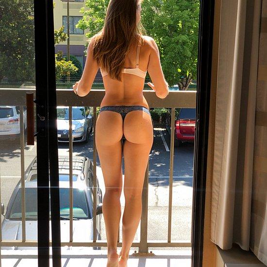 bonus_butts_7155.jpg