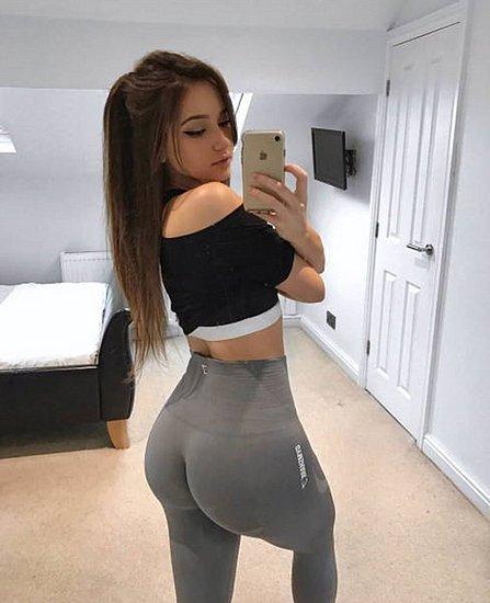 bonus_butts_7160.jpg