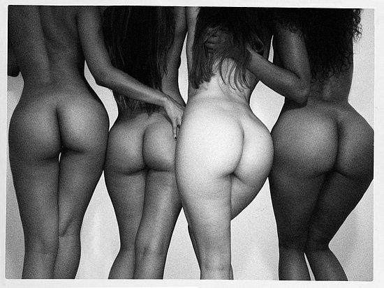 bonus_butts_7162.jpg