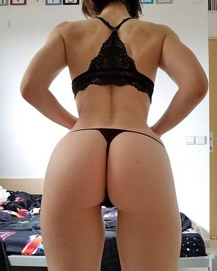 bonus_butts_7169.jpg