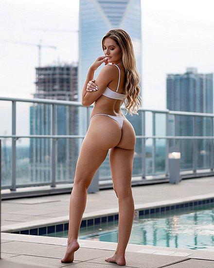 bonus_butts_7255.jpg