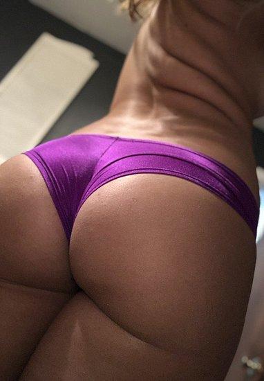 bonus_butts_7291.jpg