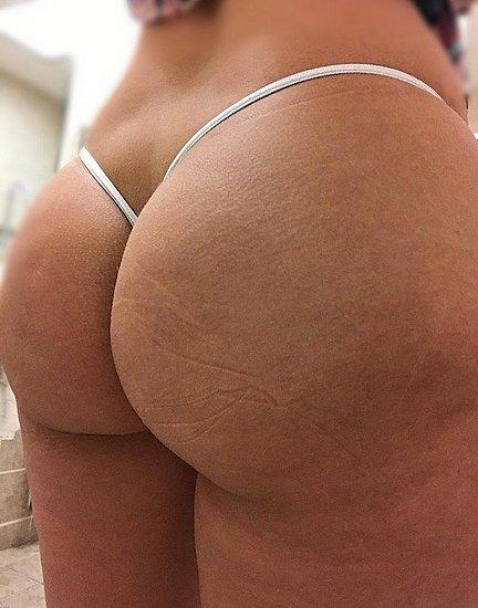 bonus_butts_7305.jpg
