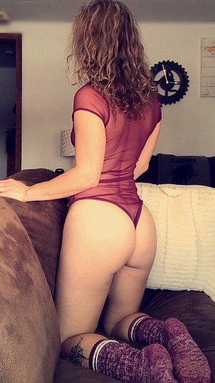 bonus_butts_7315.jpg