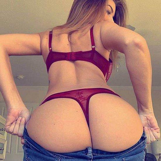 bonus_butts_7318.jpg