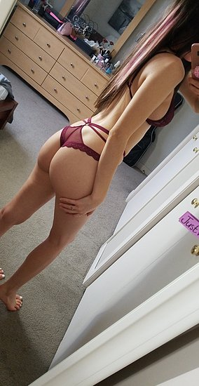 bonus_butts_7540.jpg