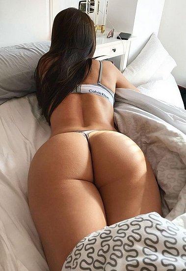 bonus_butts_7545.jpg