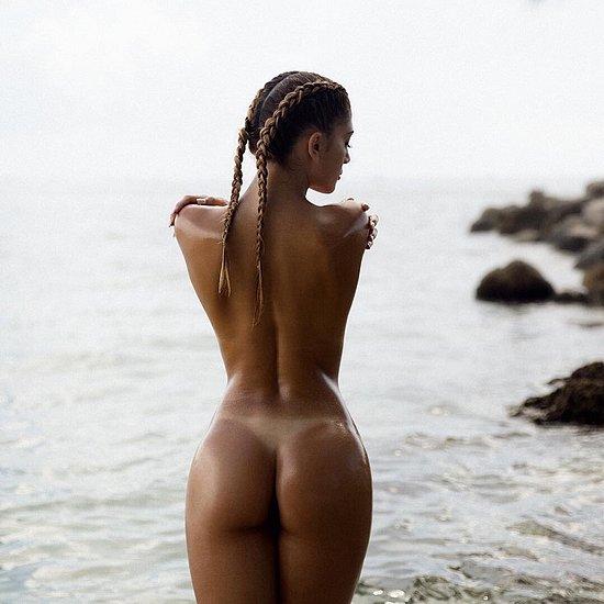 bonus_butts_7589.jpg