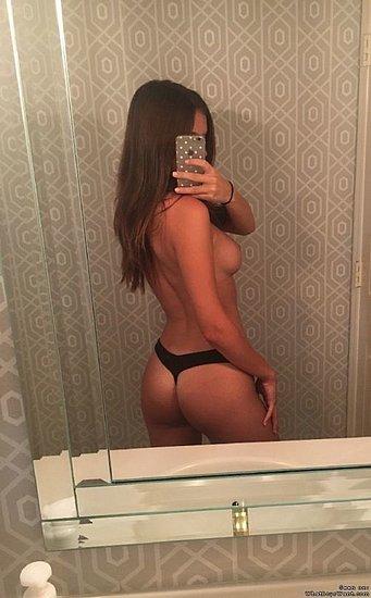 bonus_butts_7596.jpg