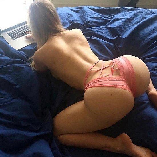 bonus_butts_7610.jpg