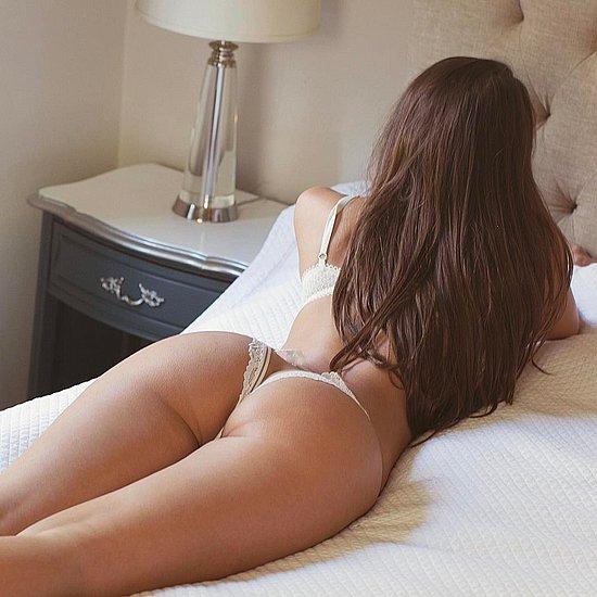 bonus_butts_7616.jpg