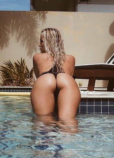 bonus_butts_7620.jpg