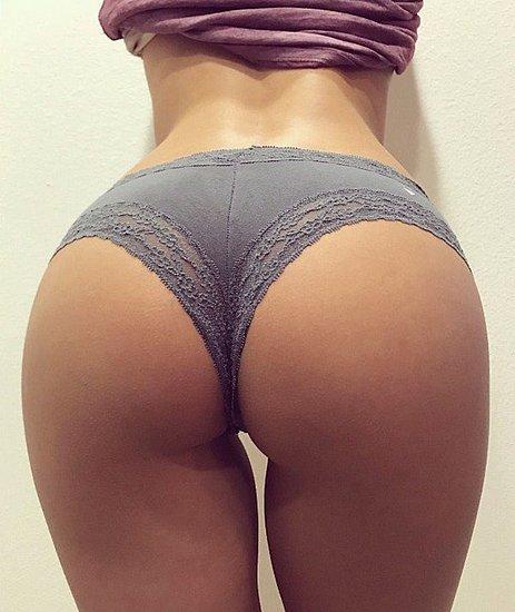 bonus_butts_7623.jpg