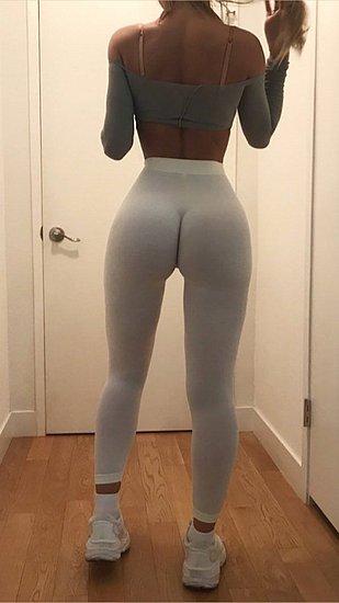 bonus_butts_7624.jpg