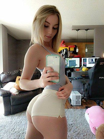 bonus_butts_7668.jpg