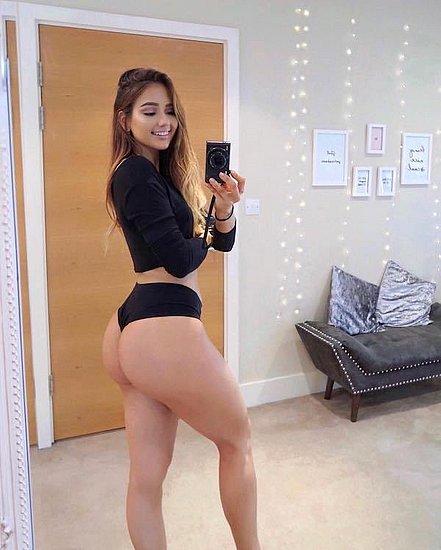 bonus_butts_7815.jpg