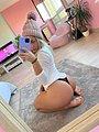 bonus_butts_12102.jpg