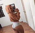 bonus_butts_5391.jpg