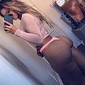 bonus_butts_5392.jpg