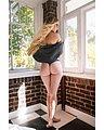 bonus_butts_5682.jpg